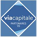 Nathalie Lévesque   Courtier immobilier résidentiel   VIA CAPITALE RIVE-NORD YD